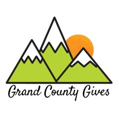 Grand County Gives logo